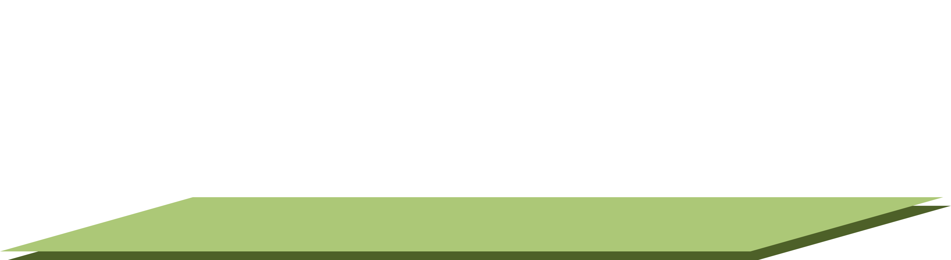 Kvalitek
